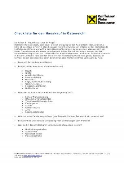 checkliste nach hauskauf checkliste nach hauskauf with checkliste nach hauskauf checkliste. Black Bedroom Furniture Sets. Home Design Ideas
