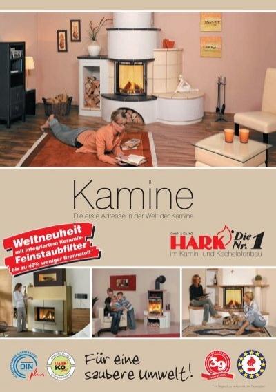 40 marmorkamine marmorkam. Black Bedroom Furniture Sets. Home Design Ideas