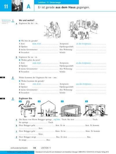 schritte plus 4 ausgabe schweiz kursbuch arbeitsbuch. Black Bedroom Furniture Sets. Home Design Ideas