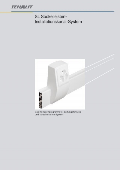 bis Gr S3 Sicherheitsstiefel Maxguard CLINT C460 Nubukleder 50 Arbeitsstiefel