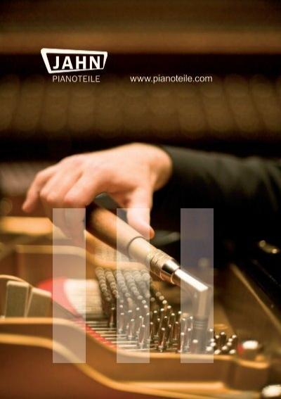Doppelseitig E-Gitarre Schlitz Sattel Feilen 6 Größen Edge Durable-Set 3-tlg