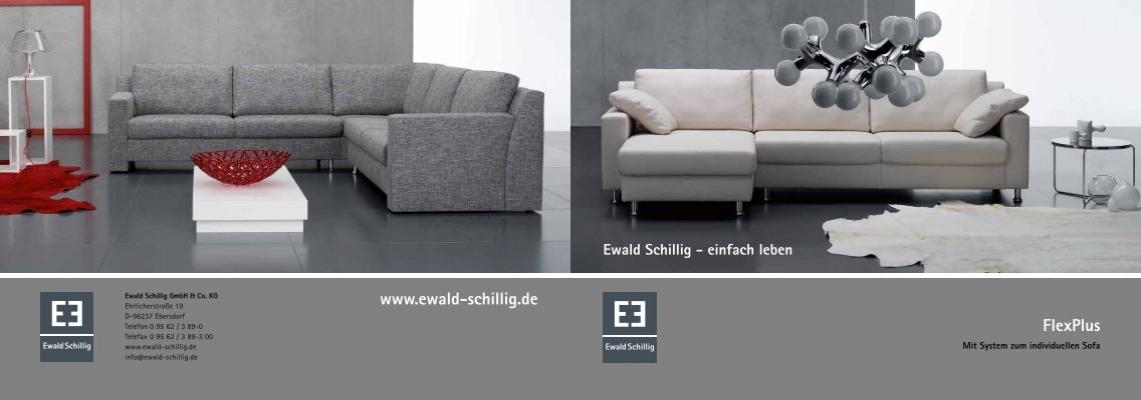 flexplus polster wiesrecker. Black Bedroom Furniture Sets. Home Design Ideas