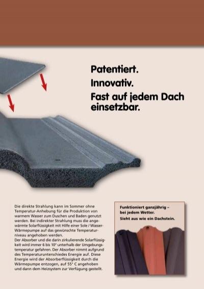 solartechnik ohne archite. Black Bedroom Furniture Sets. Home Design Ideas