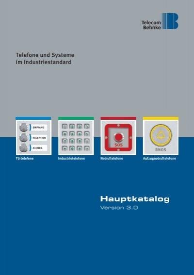 148 x 157 T/ürschild Simplex Office, B/üro, Verwaltung, Praxis