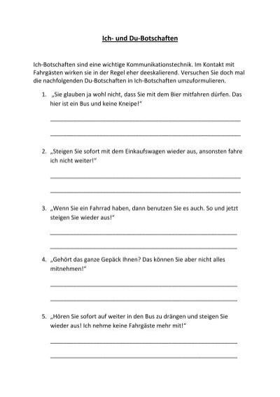 Nett Dort Ihre Und Sie Wieder Arbeitsblatt Fotos - Arbeitsblatt ...