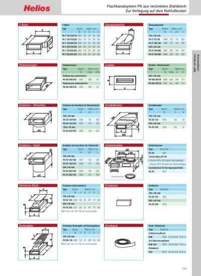 zubeh r f r kwl ger. Black Bedroom Furniture Sets. Home Design Ideas