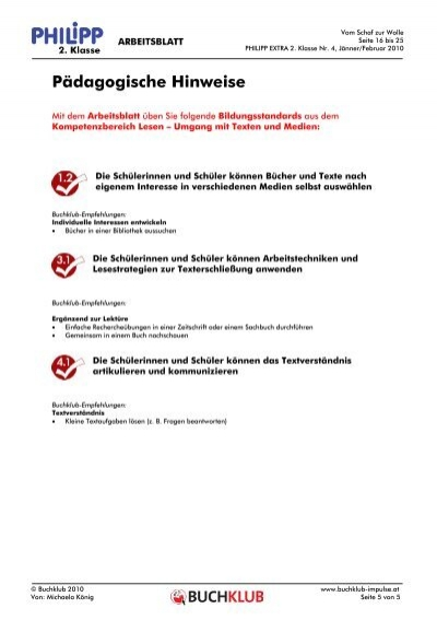 Atemberaubend Genetik Bewertung Arbeitsblatt Antworten ...