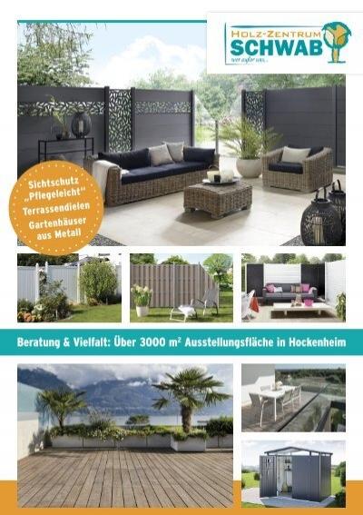 traumgarten spielger te f r kinder. Black Bedroom Furniture Sets. Home Design Ideas