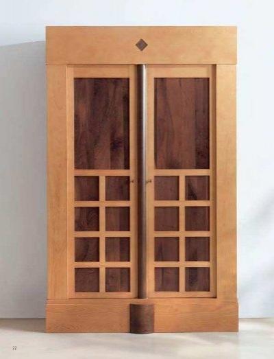 22 stuhl s116 in outdoor. Black Bedroom Furniture Sets. Home Design Ideas