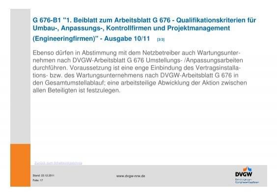 Niedlich Projektmanagement Arbeitsblatt Fotos - Arbeitsblätter für ...