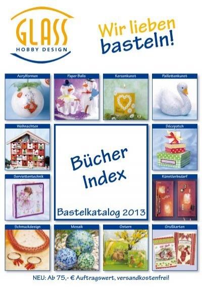 Stanzschablone Süß Vogel Tier Oster Weihnachts Geburtstag Hochzeit Album Karte Y