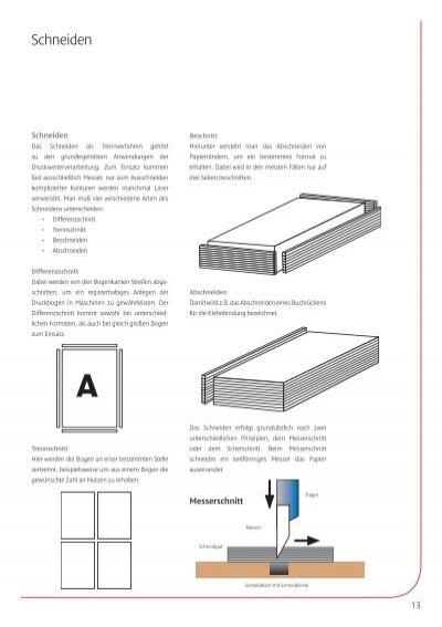 1 aufbau eines planschnei. Black Bedroom Furniture Sets. Home Design Ideas