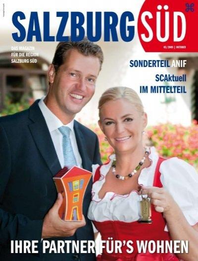Gnserndorf casual dating, Partnervermittlung agentur aus