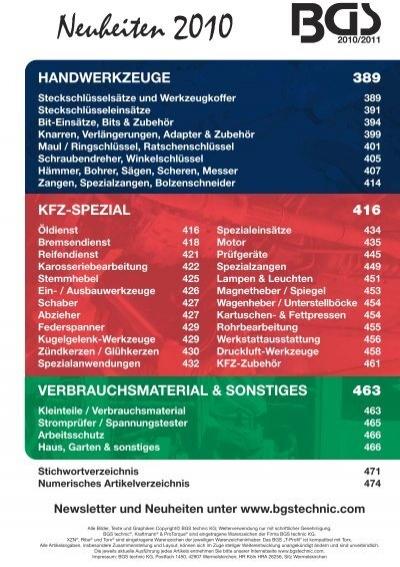 BGS XXL Steckschlüssel Verlängerungs-Satz 450 600 700 mm 1//2 Zoll Kfz Schlüssel