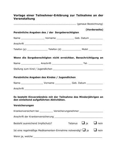 Free pdf magazine download