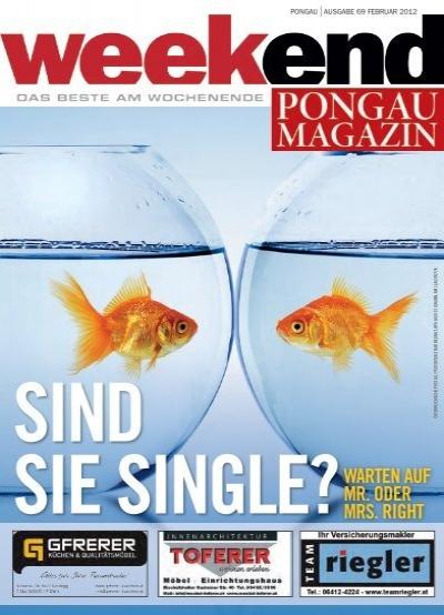 Singles umgebung ebenfurth: Meine stadt bekanntschaften