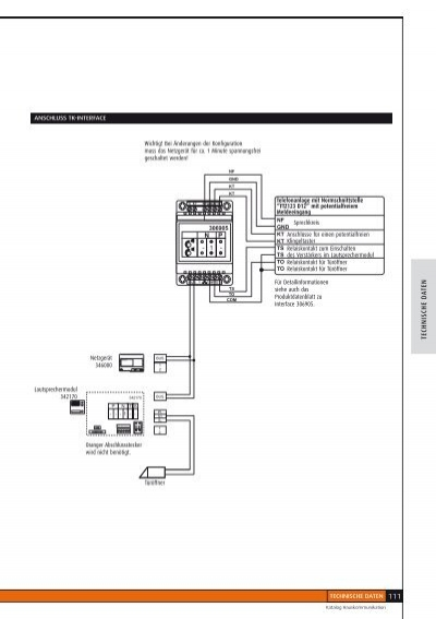 2 draht bussystem audio s. Black Bedroom Furniture Sets. Home Design Ideas