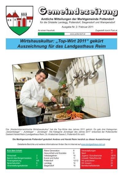 Treffen frauen Hopfgarten im Brixental, Bi Frau sucht Frau
