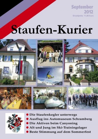 NeuLand - Universitt Koblenz Landau