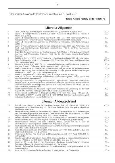 100j. Geschäftsjubiläum Schmuck-Telegramm DEUTSCHE REICHSPOST 1940