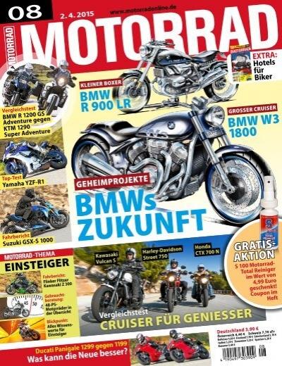 Textil-Motorradjacke Hosen-Anzug Nacht-Falke Herren Ce Protektor Motorrad