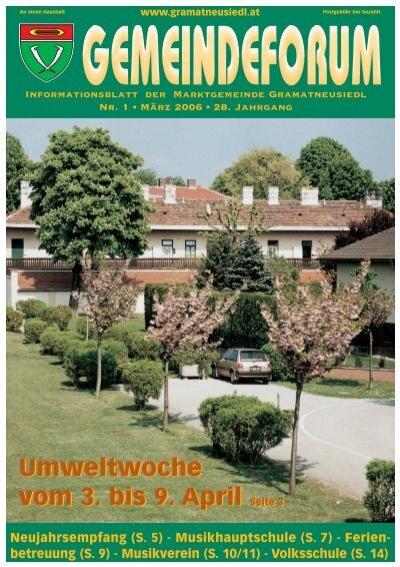 Rendez-Vous - LeSwing Community | Swingerclub