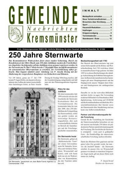 Burgfried frauen suchen mann: Fick anzeigen in hannover