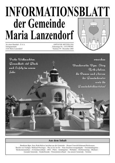 Maria-lanzendorf single kino. Www sachsenlaidies sex telefon