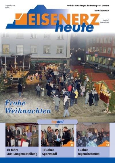 Oberndorf in tirol dating den. Singles kostenlos aus weitra