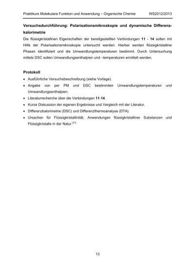 Gemütlich Ionenbindung Und Ionische Verbindungen Arbeitsblatt ...