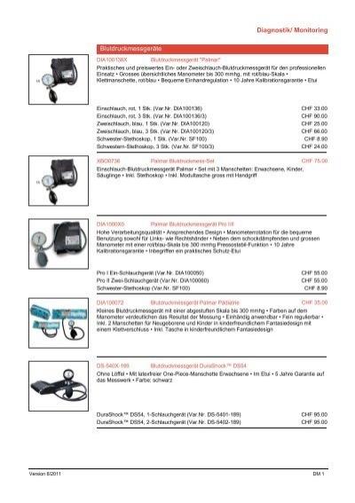 epub models revised and