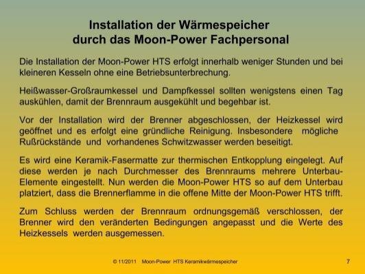 Tolle Installation Eines Heizkessels Zeitgenössisch - Der Schaltplan ...