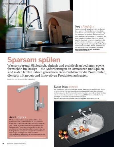 sparsam sp len. Black Bedroom Furniture Sets. Home Design Ideas