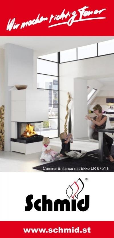 wir machen richtig feuer. Black Bedroom Furniture Sets. Home Design Ideas
