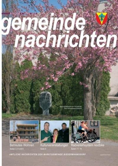 Singlespeed biedermannsdorf. Single heute in neulengbach