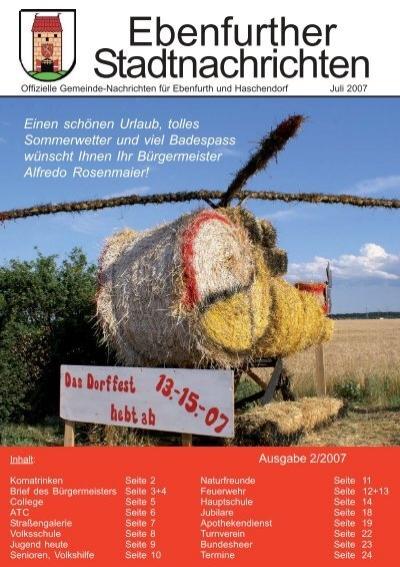 Kennenlernen Ebenfurth, Singles sterreich App Ebensee