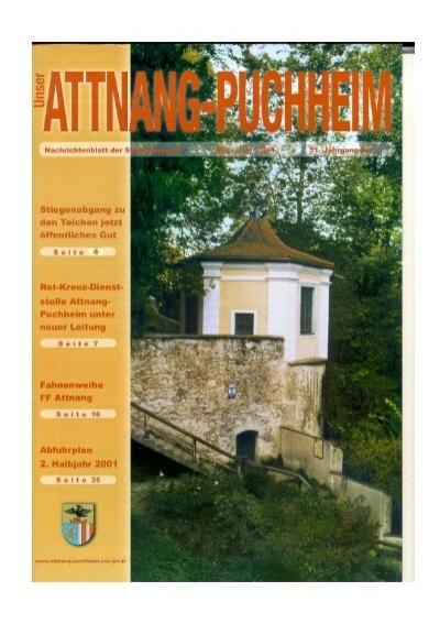 Kostenlose Kleinanzeigen Attnang-Puchheim Locanto
