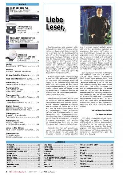 download Lipid Hydroperoxide Derived