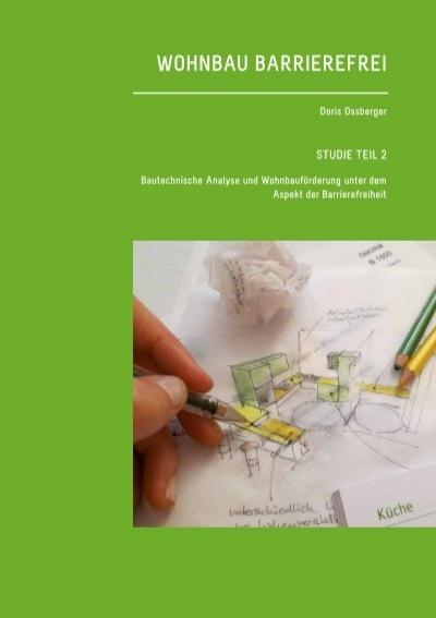 pdf handbook of neurochemistry and molecular neurobiology neuroactive proteins and peptides