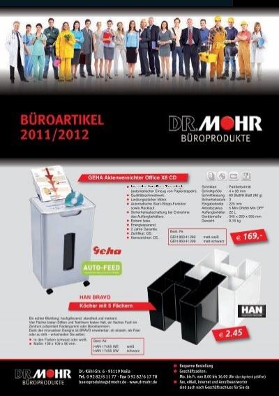 5x Farbband 43613 Schwarz auf Weiß 6mm Für DYMO D1 Labelmanager 120P 155 200