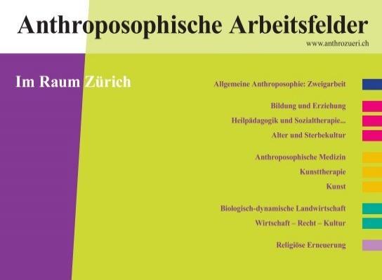 Kunsttherapie 22 kunstthe - Anthroposophische mobel ...