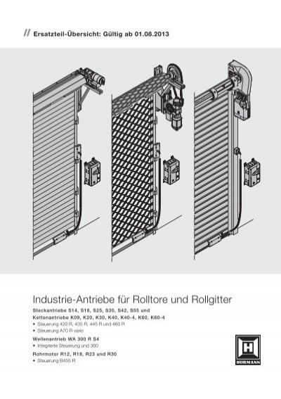 3 zubeh rartikel pos b. Black Bedroom Furniture Sets. Home Design Ideas