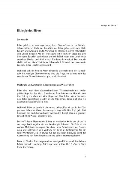 download Espace et temps : La cité aristotélicienne