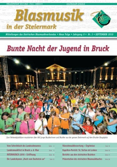 Single kostenlos viehhausen: Zillingdorf single freizeittreff