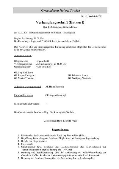Archiv fr Geschichte, Statistik, Literatur und Kunst