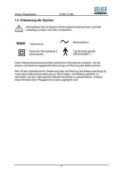 Tolle Wechselstrom Schaltpläne Ideen - Der Schaltplan - greigo.com