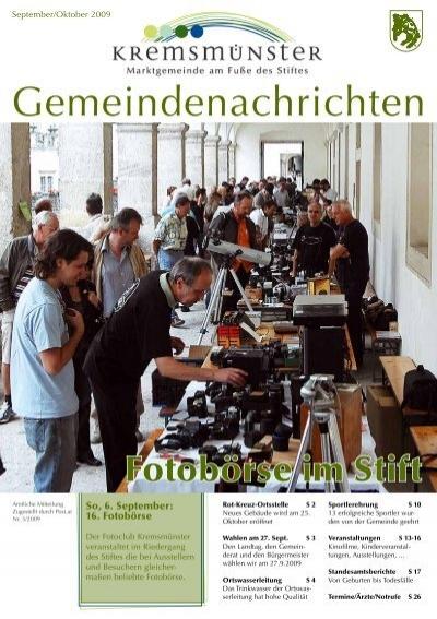 Schuhmode Peterseil - Dyqan kpucsh - Kremsmnster