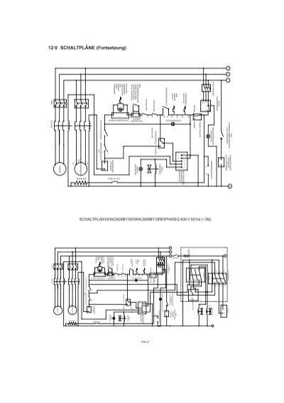 Fein Ehrfürchtiges Detail 2003 Schaltplan Des Ford Taurus ...