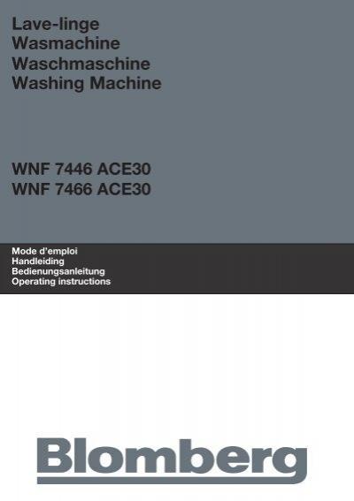 Extend tuyau extension 1 M 3//4 Lave-vaisselle Machine à laver alimentation