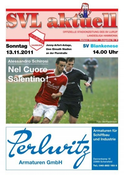 Sportwetten Magazine